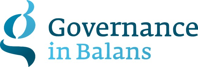 Governance in Balans