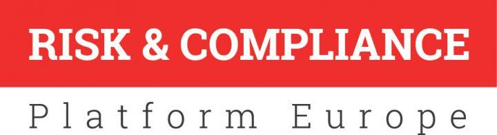 Risk & Compliance Platform Europe