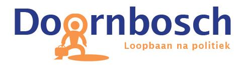 Doornbosch LoopbaanNaPolitiek